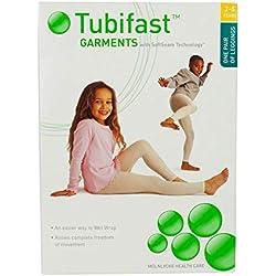 Tubifast Garments - Vest (8-11 Years)