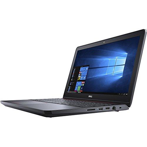 Dell XPS 13 Silver Edition Full HD InfinityEdge anti-glare Touchscreen Laptop Intel Core i5-7200U | 8GB RAM | 128GB SSD | Backlit Keyboard | Corning Gorilla Glass NBT | Windows 10