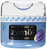 Zymol Carbon Wax with Zymol...