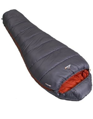 Vango Winter Sleeping Bag