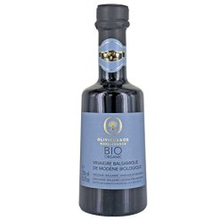 Oliviers & Co Balsamic Vinegar