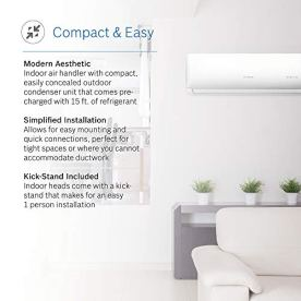 Bosch-Thermotechnology-Bosch-Ultra-Quiet-30K-BTU-230V-Mini-Split-Air-Conditioner-Cooling-System-Generation-2-with-Inverter-Heat-Pump-198-SEER-High-Efficiency-Energy-Star-Certified-Multicolor