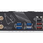 GIGABYTE X570 AORUS Elite Wi-Fi (AMD Ryzen 3000/X570/ATX/PCIe4.0/DDR4/Intel Dual Band 802.11AC Wi-Fi/Front USB Type-C…