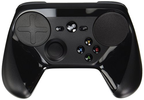 Steam Controller  Image of 41diWv1ATwL