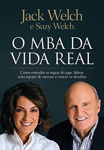 O MBA da vida real