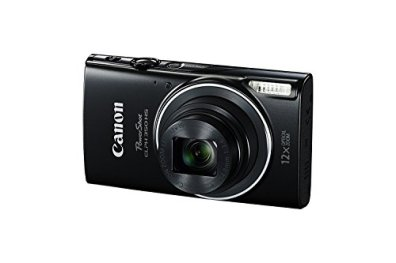 Canon-PowerShot-ELPH-350-HS-202-MP-digital-camera-with-12x-Optical-Zoom-25300mm-Built-in-NFC-and-WiFi-1080P-full-HD-video-and-30-inch-LCD-Certified-Refurbished