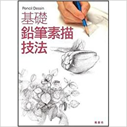 Basic Pencil Sketching Techniques Chinese Edition Forum11 9789866485596 Amazon Com Books