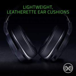 Thresher-TE-50mm-Audio-Drivers-Lightweight-Leatherette-Ear-Cushions-Unidirectional-Boom-Mic-Multi-Platform-Compatibility-Foam-Indentations-Classic-Black