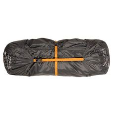 Klymit-Maxfield-Tent-Lightweight-2-Person-Backpacking-Tent