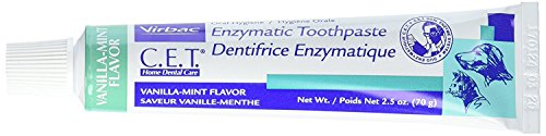 Virbac-Enzymatic-Toothpaste-25-Ounce-Vanilla-Mint-Flavor-1-pack