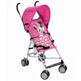 Budget Moms Best Umbrella Strollers