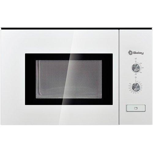 Balay-3WM360BIC-Microondas-Microonda-Recalentar-600-x-550-x-380-mm