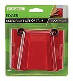 4. Shur-Line 2000878 Paint Premium Edger