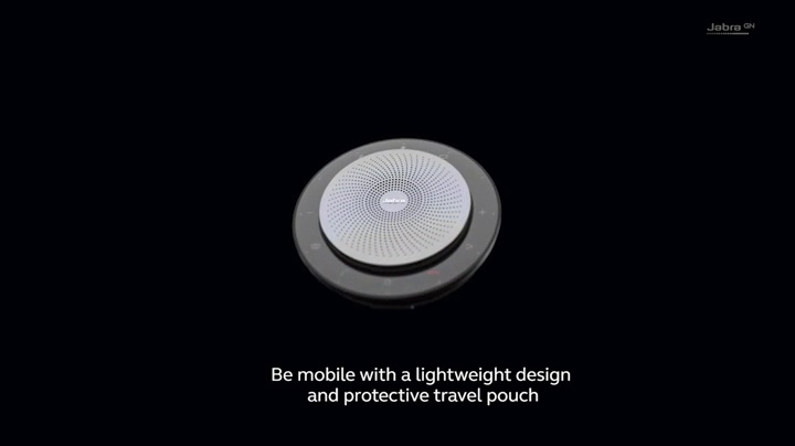 Jabra-Speak-410-Corded-Speakerphone-for-Softphones--Easy-Setup-Portable-USB-Speaker-for-Holding-Meetings-Anywhere-with-Outstanding-Sound-Quality