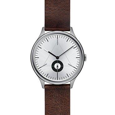 Cronometrics Unisex Watches Architect L9