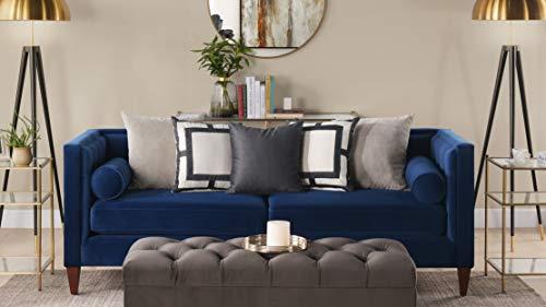 Sofa Category - Goldilocks Effect