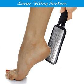 Colossal Pedicure Rasp Foot File