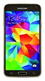 Samsung Galaxy S5 G900v 16GB Verizon Wireless CDMA Smartphone - Shimmery White (Renewed)