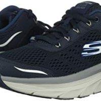 Skechers D'lux Walker Moda Ayakkabılar Erkek 19