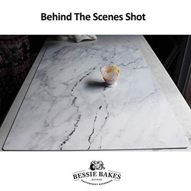 Bessie-Bakes-Marble-Replicated-Backdrop-Board-for-Food-Product-Photography-2-ft-x-3ft-3-mm-Thick-Moisture-Resistant-Stain-Resistant-Lightweight