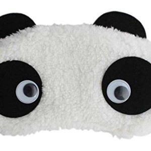 Fancy Eye Mask for Sleeping