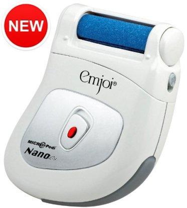 Emjoi Micro-Pedi Nano Callus Remover, Good Callus Remover