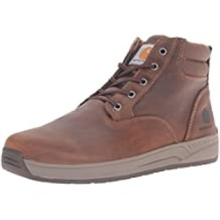 Carhartt Men's Work Boot