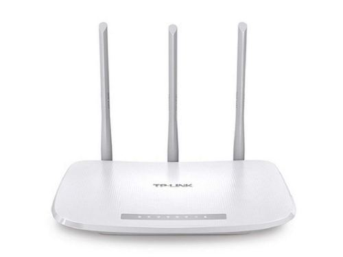 Best Router under 1000 Rs in India