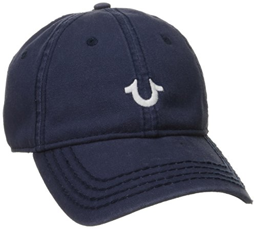 41fVfuzMiuL Treasure horseshoe logo on center front Distressed areas on visor edge