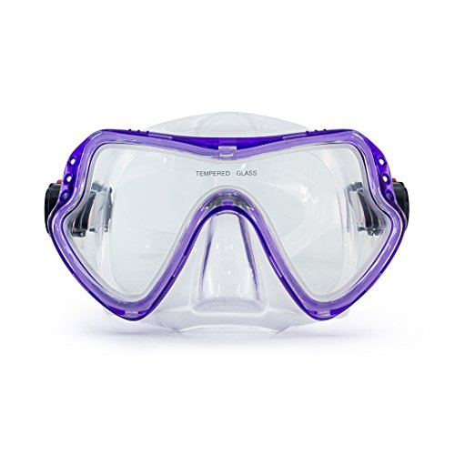 Swimming Scuba Mask Diving