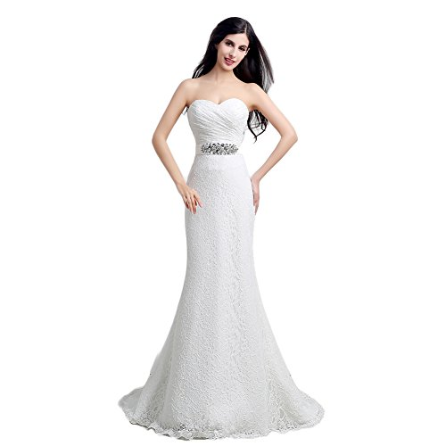41fbmbgPN4L Satin,Lace Applique,Rhinestone+Sequin Sweetheart,Lace-up, Fully lined, Padded Enough and No Need bra Dresses are available in stock.Perfect for Wedding Party