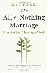 Image result for all-or-nothing marriage