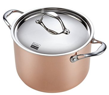 Cooks-Standard-8-Piece-Multi-Ply-Clad-Copper-Cookware-Set-Stainless-Steel