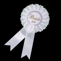 JOYIN-4Pcs-Future-Marie-Accessoire-EVJF-Party-Decor-y-Compris-Voile-de-Marie-charpe-en-Dentelle-Bride-to-Be-Diadme-Scintillant-Strass-pour-Bachelorette-Party-Favors