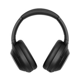 Sony-WH-1000XM4-Wireless-Industry-Leading-Noise-Canceling-Overhead-Headphones-with-Mic-for-Phone-Call-and-Alexa-Voice-Control-Black