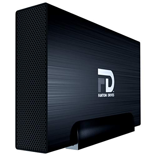 Fantom-Drives-500GB-External-Hard-Drive-7200RPM-USB-3031-Gen-1-Aluminum-Case-Mac-Windows-PS4-and-Xbox-GF3B500UP