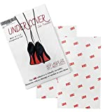 Clear Sole Protector for Heels - Protect your Christian Louboutin - 3M Sticker