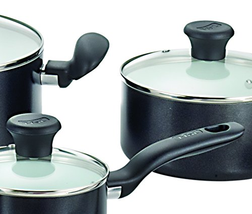 Affordable Ceramic Cookware brand