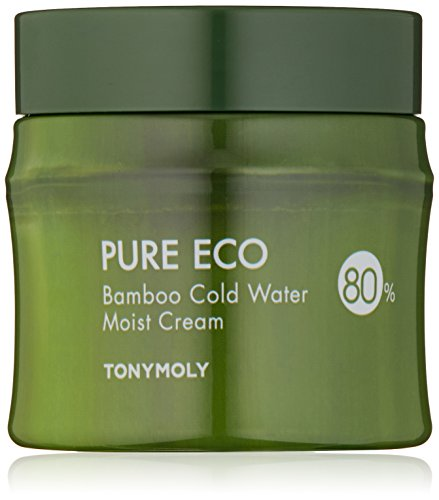 41gCx 9ZcfL Dam yang Bamboo Sap - rich in minerals and amino acids that help hydrate and revitalize skin. Bamboo sap is naturally cooling, helping to soothe exhausted skin. Lightweight formula sinks deep into the skin for a fresh finish.
