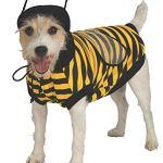Bumble-Bee-Pet-Costume