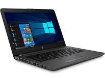 HP-240-G6-14-HD-Notebook-Intel-Dual-Core-N4000-Upto-26GHz-4GB-RAM-500GB-HDD-VGA-HDMI-LAN-Card-Reader-Wi-Fi-Bluetooth-Windows-10-Home