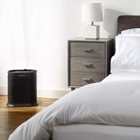Honeywell-HPA200-True-HEPA-Allergen-Remover-310-sq-ft-Renewed