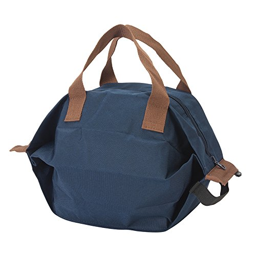 MARNA-Shupatto-Foldable-Cooler-Bag