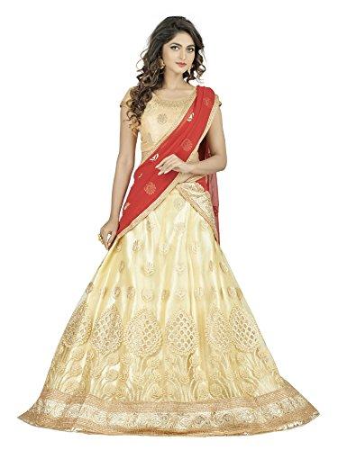 OOMPH! Women's Net Dress