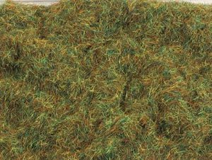 Peco PPCPSG203 2mm/1/16″ Static Grass, Autumn 30g/1.06oz 41gatkFLUQL