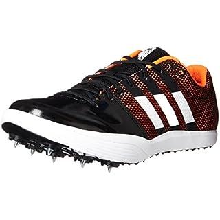 adidas Women's Adizero Lj Running Shoe On Running Shoes Review