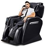 Tinycooper Massage Chairs by Ootori, Zero Gravity Massage Chair, Full...