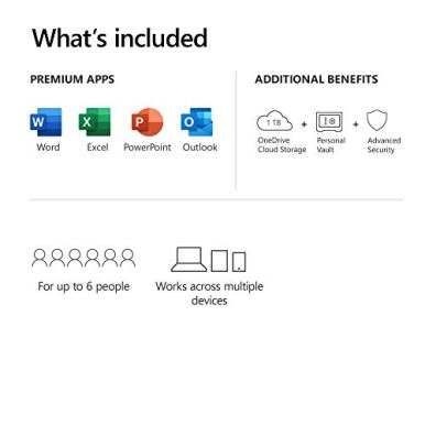 Microsoft-365-Family-12-Month-Subscription-Up-to-6-people-Premium-Office-Apps-1TB-OneDrive-Cloud-Storage-PCMac-Download