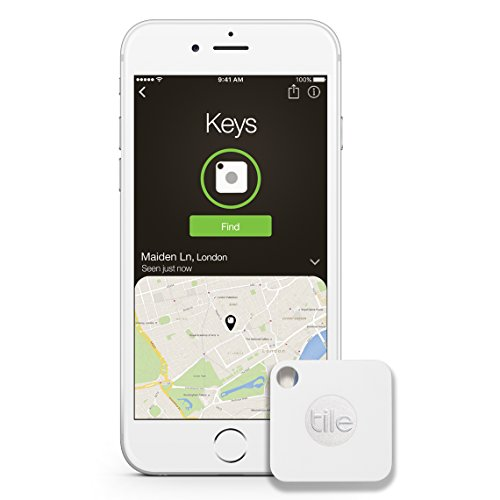 key finder tile 45 gift ideas 25 they ll pt money 10563