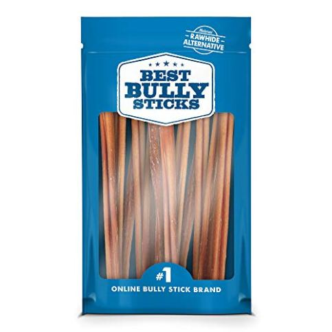 Best-Bully-Sticks-Odor-Free-Angus-Bully-Sticks-Made-of-All-Natural-Free-Range-Grass-Fed-Angus-Beef-Hand-Inspected-and-USDAFDA-Approved